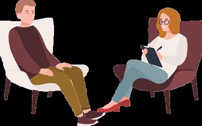 Czy psychoterapia musi być długa, droga i bolesna?